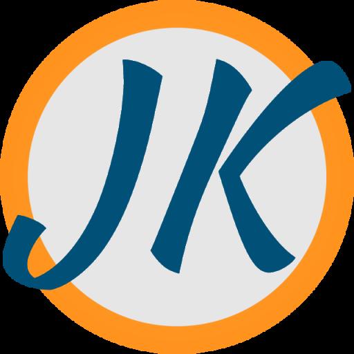 Jan Kock
