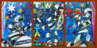 jankock-3-bilder